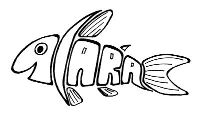 ce logo reprsente un corrydoras sans ces barbillons de devant ce logo a t cr par stphane r en novembre 2008 plusieurs versions existe via le dessin